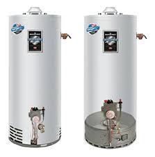 Water Heater Repair Columbus Ohio