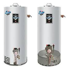 Water Heater Repair Columbus Ohio